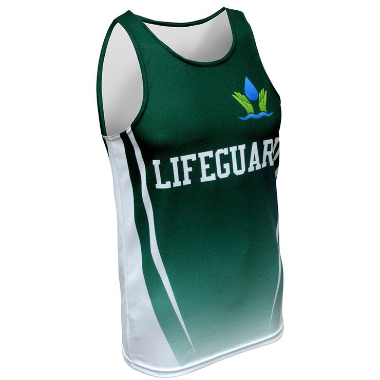 SLG-1004-Sublimation-Lifeguard-Top