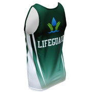 SLG-1004-Sublimation-Lifeguard-Top-Back