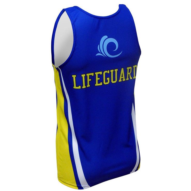 SLG-1005-Sublimation-Lifeguard-Top-Back