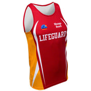 SLG-1006-Sublimation-Lifeguard-Top