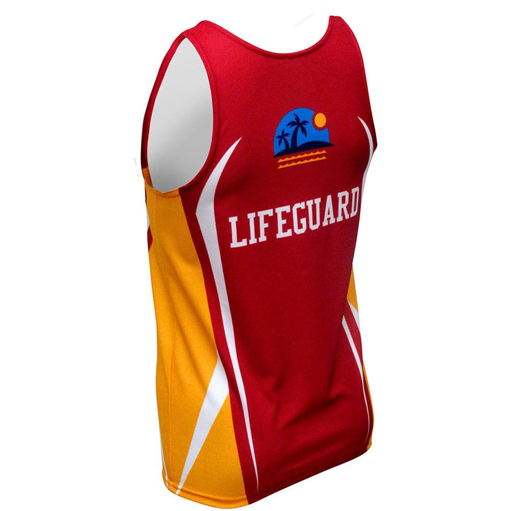 SLG-1006-Sublimation-Lifeguard-Top-Back