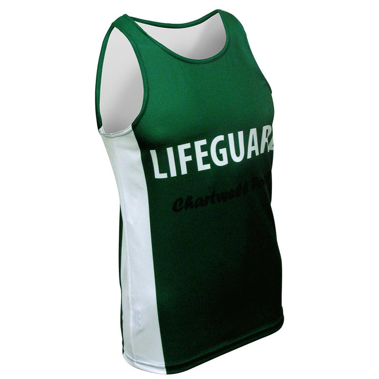 SLG-1007-Sublimation-Lifeguard-Top
