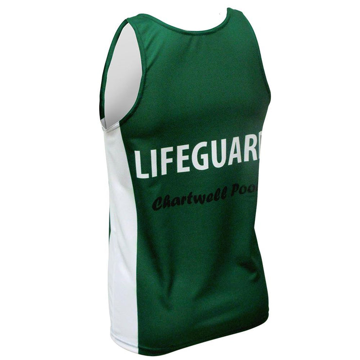 SLG-1007-Sublimation-Lifeguard-Top-Back