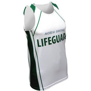 SLG-1008-Sublimation-Lifeguard-Top