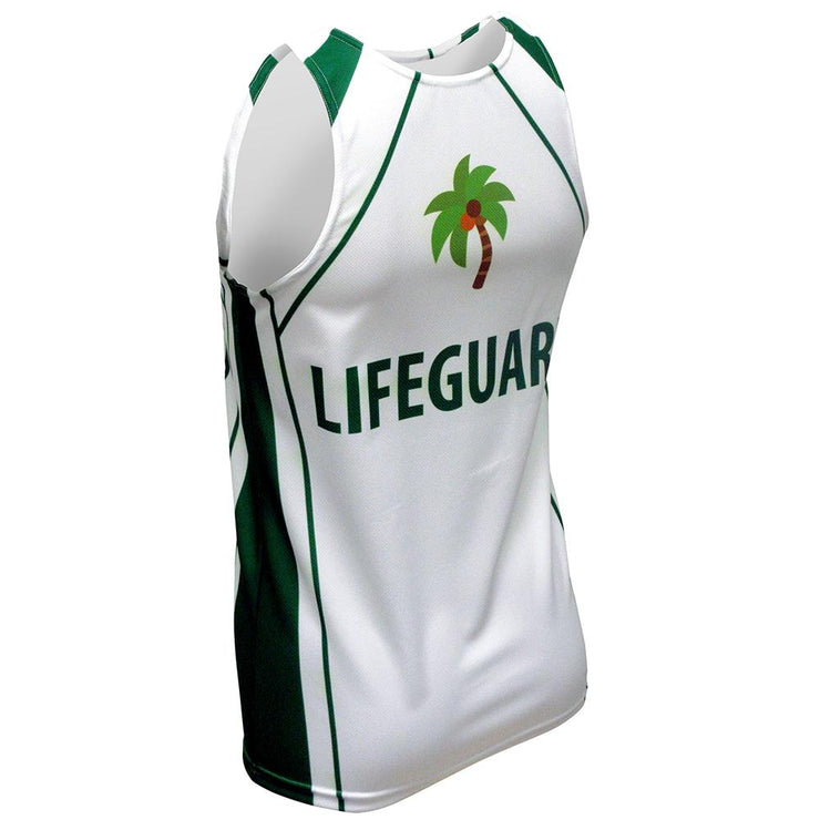 SLG-1008-Sublimation-Lifeguard-Top-Back