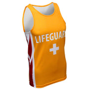 SLG-1009-Sublimation-Lifeguard-Top
