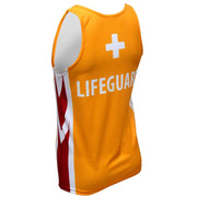 SLG-1009-Sublimation-Lifeguard-Top-Back