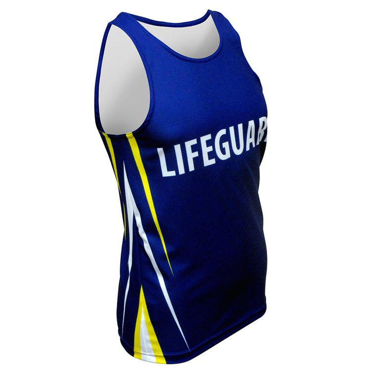 SLG-1010-Sublimation-Lifeguard-Top