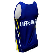 SLG-1010-Sublimation-Lifeguard-Top-Back