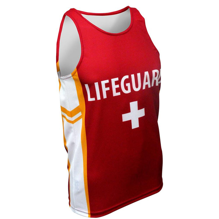 SLG-1011-Sublimation-Lifeguard-Top