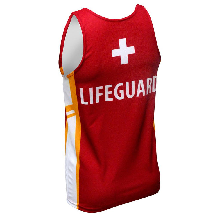 SLG-1011-Sublimation-Lifeguard-Top-Back