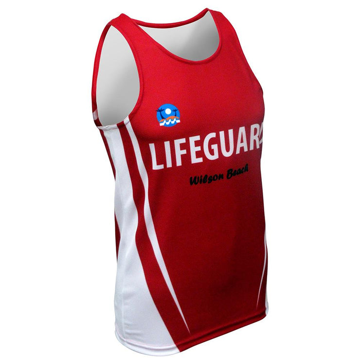 SLG-1012-Sublimation-Lifeguard-Top