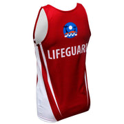 SLG-1012-Sublimation-Lifeguard-Top-Back