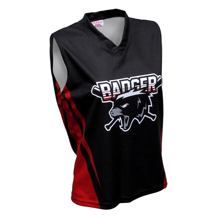 SLS 1050 - Women's Softball Jersey