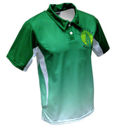 SPL 1008 - Sublimation Polo