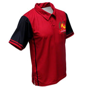SPL 1026 - Sublimation Polo