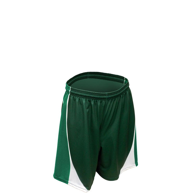 SSC 1009SH - Volleyball Shorts