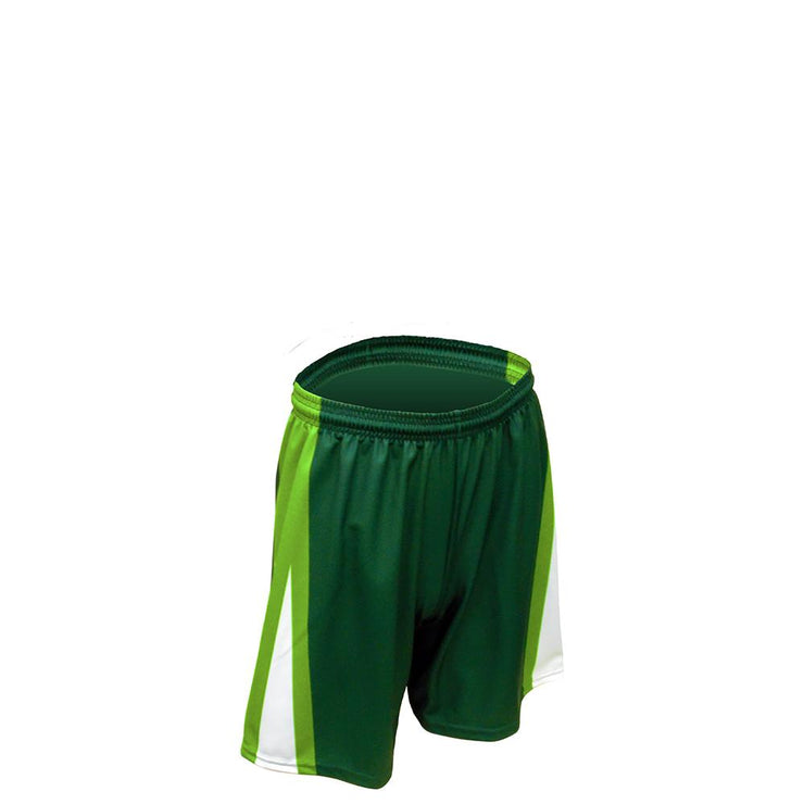 SSC 1049SH - Volleyball Shorts