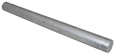 9'' Metal Shaft