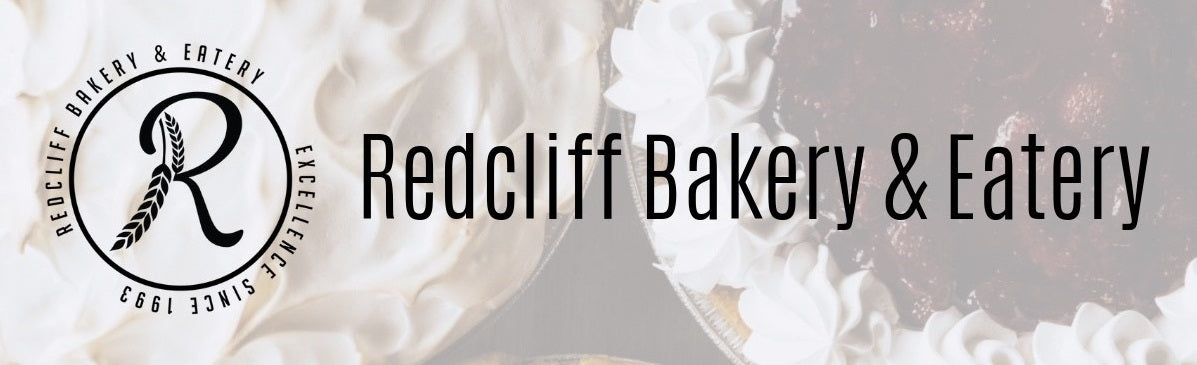 Redcliff Bakery & Eatery