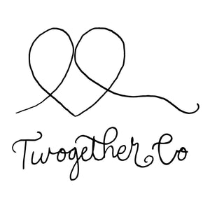 Twogether Co