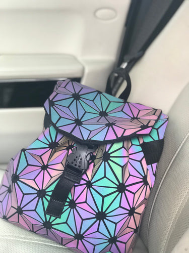 ILLuminate Backpack