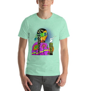 Future Tribez 3 (Light colors) - Unisex