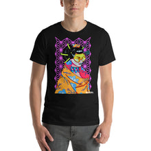 Future Tribez 2 (Dark colors) - Unisex