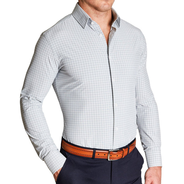June 2020 Dress Shirt 3-Pack