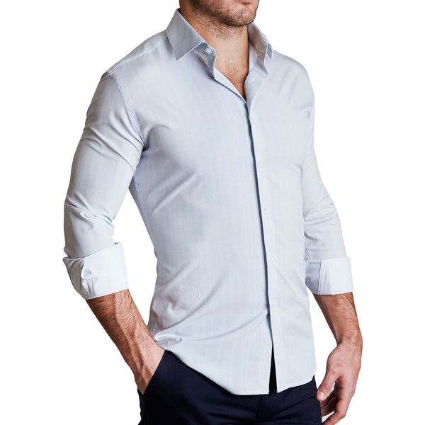 Fall 2020 Dress Shirt 3-Pack