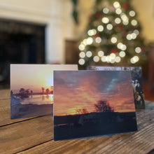 Load image into Gallery viewer, Notecards Thwaite Farm 3 Pack