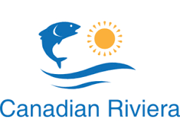 CanadianRiviera.com