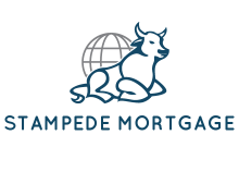 Load image into Gallery viewer, StampedeMortgage.com