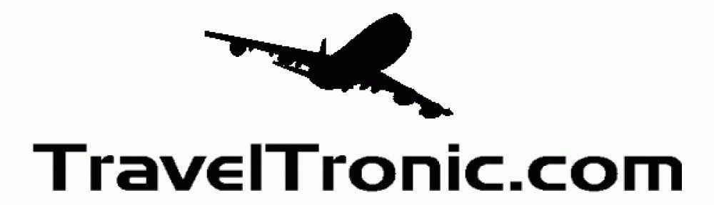 TravelTronic.com