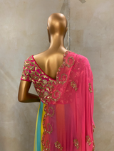 Maharani Suit (SALE)