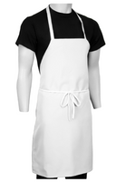 Mommyblog Recipe Hub APRON!