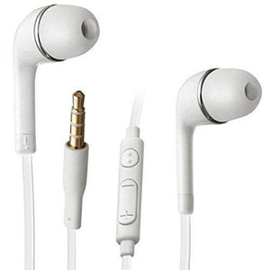 Calutek Value Headphones Earphones Headset with Mic - Calutek Online