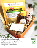 Heaven's Heart Immunity Booster Package
