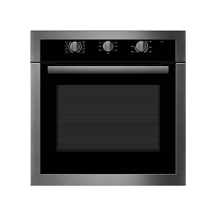 EISNO 5 Function Build-in Oven 65L