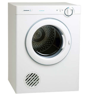 Simpson Vented Dryer 4kg
