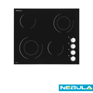 DMG SHOP - Nebula ceramic cooktop