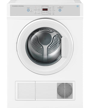 DMG SHOP - Fisher & Paykel Vented Dryer 5kg