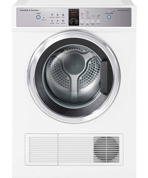 DMG SHOP - Fisher & Paykel Vented Dryer 7kg