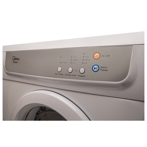 Midea Vented Dryer 7kg