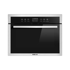 DMG SHOP - Eisno 8 Functions Oven 43L