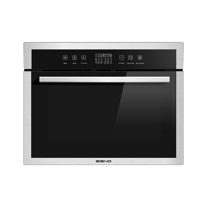 Eisno 8 Functions Oven 43L
