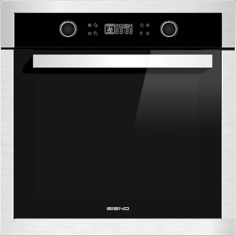 DMG SHOP - Eisno 10 Functions Oven 65L