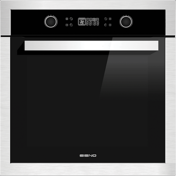 Eisno 10 Functions Oven 65L