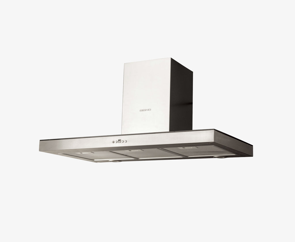 DMG SHOP - Eisno Airflow Rate Rangehood 850m3/H