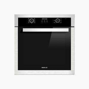 DMG SHOP - Eisno 9 Functions Oven 65L